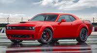 2020 Dodge Challenger, gallery_worthy
