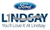 Lindsay Ford of Wheaton logo