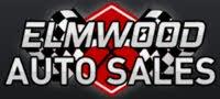 Elmwood Auto Sales logo