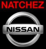 Natchez Nissan