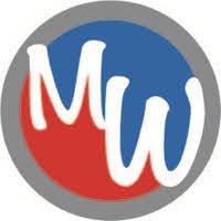 Mark Wahlberg Buick GMC logo
