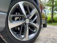 Picture of 2020 Hyundai Kona, gallery_worthy