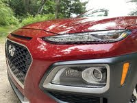 2020 Hyundai Kona Ultimate, gallery_worthy