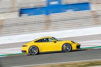 2020 Porsche 911, gallery_worthy