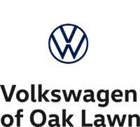 Volkswagen of Oak Lawn logo