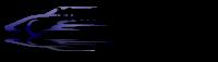 Mendoza Brothers Auto Sales logo