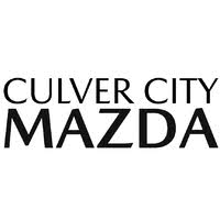 Culver City Mazda logo