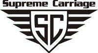 Supreme Carriage LLC logo