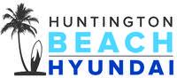 Huntington Beach Hyundai logo