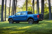 2020 Ford Ranger, gallery_worthy