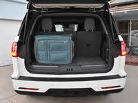 2020 Lincoln Navigator Reserve Cargo Space, gallery_worthy