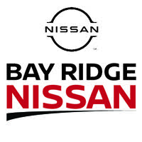 Bay Ridge Nissan logo