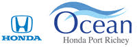 Ocean Honda of Port Richey