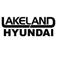 Lakeland Hyundai logo