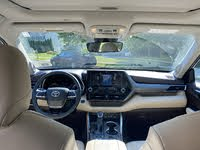 Picture of 2020 Toyota Highlander, gallery_worthy