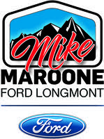 used ford f 150 for sale in longmont co cargurus used ford f 150 for sale in longmont