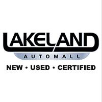 Lakeland Automall logo