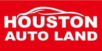 Houston Auto Land logo