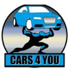 Cars IV