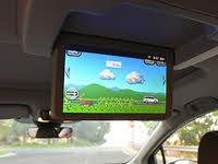 2021 Honda Odyssey Elite How Much Farther App, interior, gallery_worthy