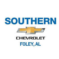 Southern Chevrolet logo