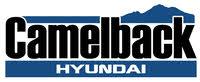 Camelback Hyundai logo