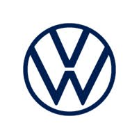 Bill Jacobs Volkswagen logo