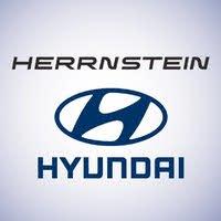 Herrnstein Hyundai logo