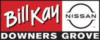 Bill Kay Nissan logo