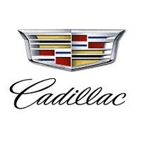 Seaside Cadillac logo