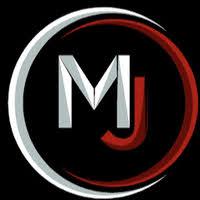 MJ Family Auto Sales logo