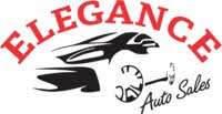 Elegance Auto Sales logo