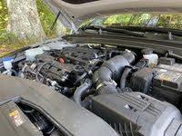 2021 Kia K5 engine, gallery_worthy