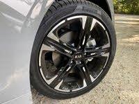 2021 Kia K5 wheel, gallery_worthy