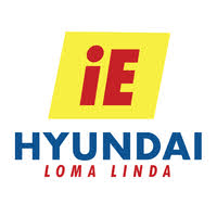 Hyundai Inland Empire logo