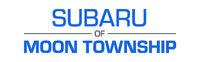 Subaru of Moon Township logo