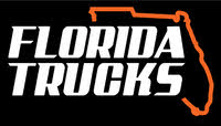 Florida Truck Sales Deland