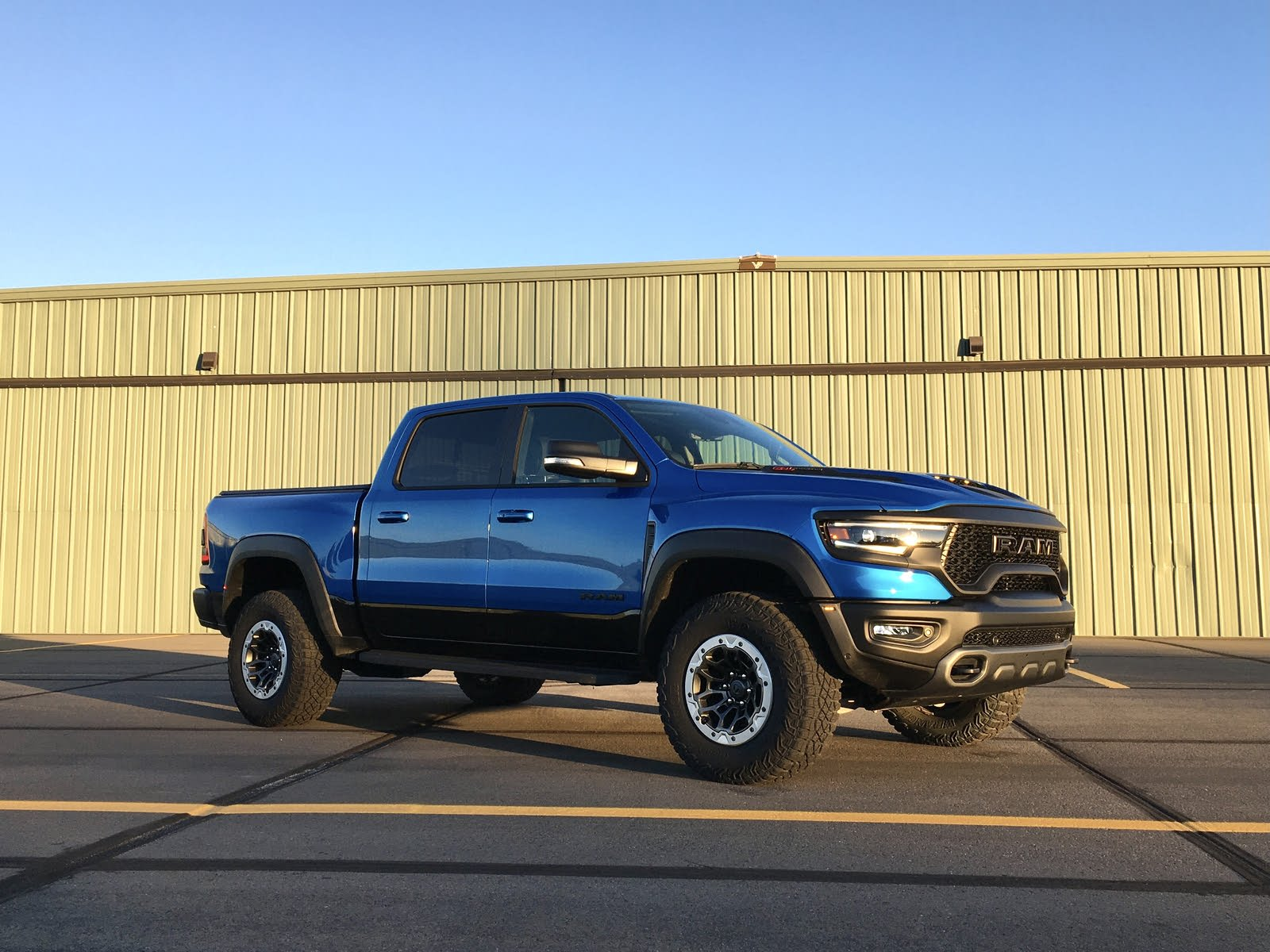 dodge ram ecodiesel for sale near me Used RAM 2 for Sale (with Photos) - CarGurus