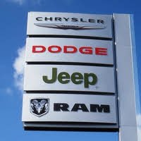 Price Chrysler Dodge Jeep Ram logo