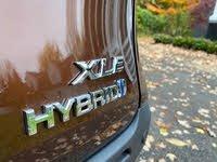 2021 Toyota Sienna, gallery_worthy