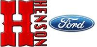 Henson Ford