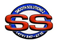 Smooth Solutions 2 logo
