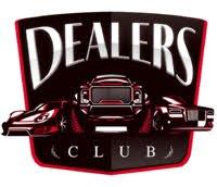 Dealers Club logo