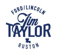 Jim Taylor Ford Lincoln logo