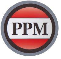 Premier Plus Motors logo