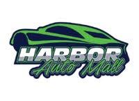 Harbor Auto Mall logo