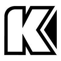 Kendall Cadillac of Nampa logo