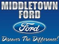 Middletown Ford