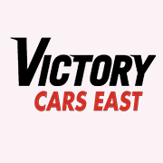 Victory Car East logo