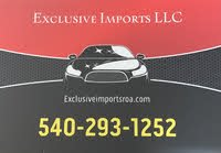 Exclusive Imports LLC logo